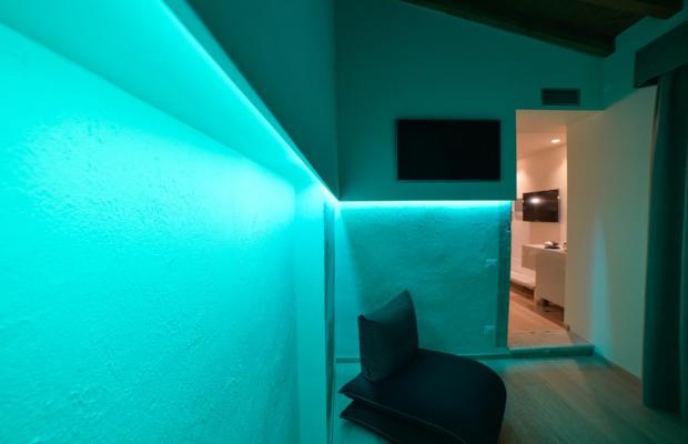фото отеля Verona Design B&B изображение №21