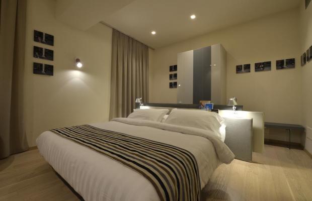 фото отеля Verona Design B&B изображение №5