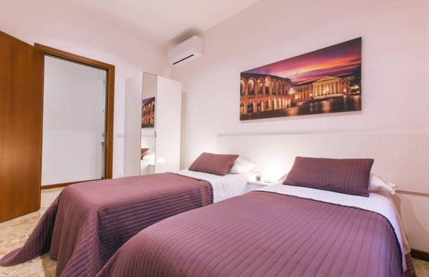фотографии отеля San Nicolo 3 изображение №7