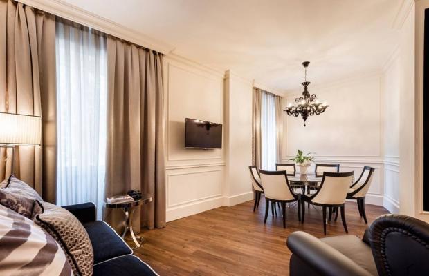 фото отеля Verona House изображение №21