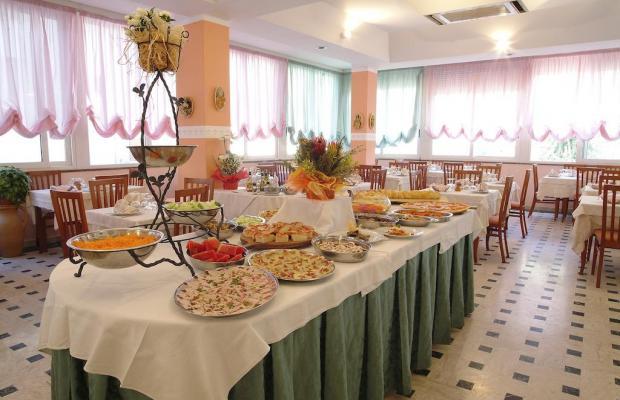 фото Hotel Barca D`oro изображение №22