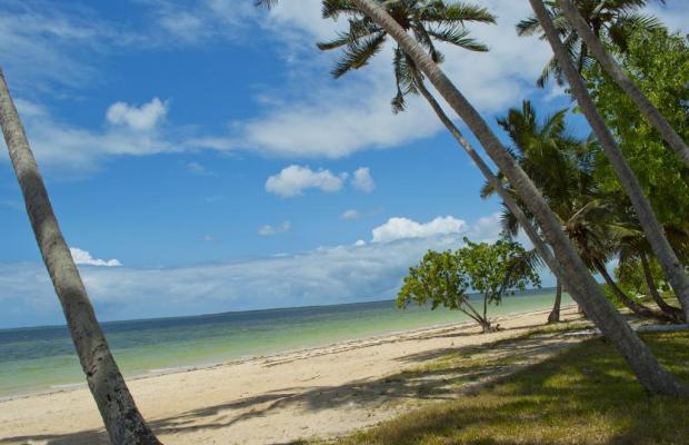 фотографии Chwaka Bay Resort  изображение №24
