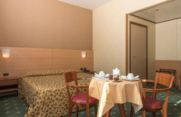 фотографии отеля Hotel Ognina Catania (ex. Idea Catania Ognina Hotel) изображение №3