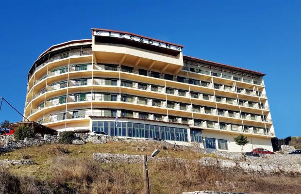 фото отеля Lecadin изображение №1