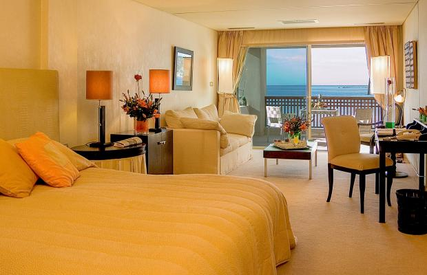 фотографии Plaza Resort изображение №36
