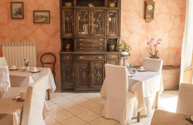 фото отеля La Corte Dei Principi изображение №5