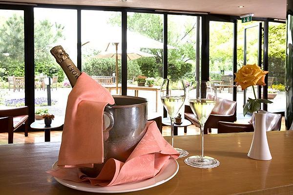 фото отеля Country Hotel Borromeo изображение №13
