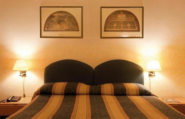 фотографии отеля Hotel Centro изображение №19