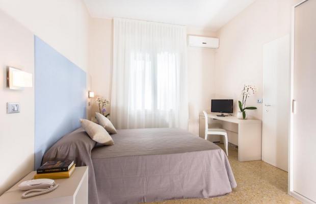 фотографии New Hotel Chiari изображение №24