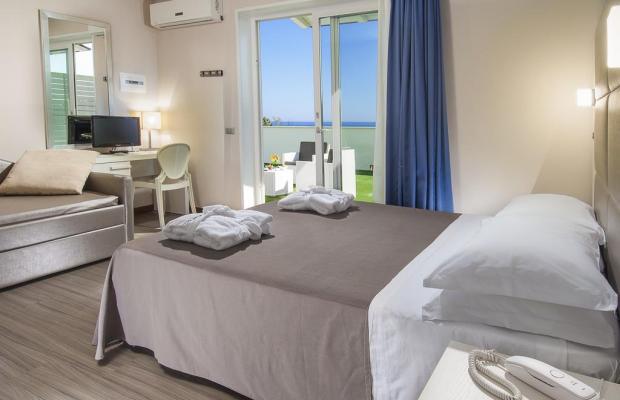фото New Hotel Chiari изображение №14