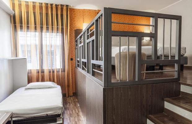 фотографии Hotel des Etrangers изображение №24