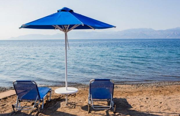 фото Delphi Beach изображение №46