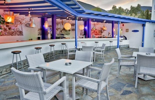 фото Delphi Beach изображение №30