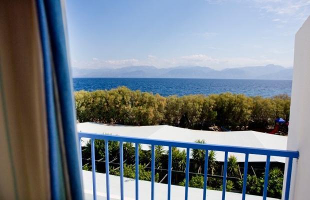 фото Delphi Beach изображение №18