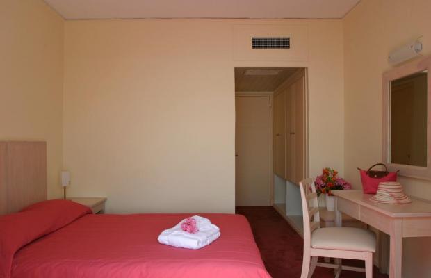 фото отеля Erytha Hotel & Resort изображение №17