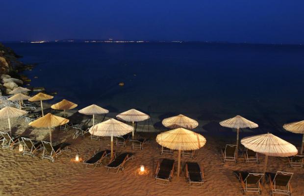 фото отеля Erytha Hotel & Resort изображение №13