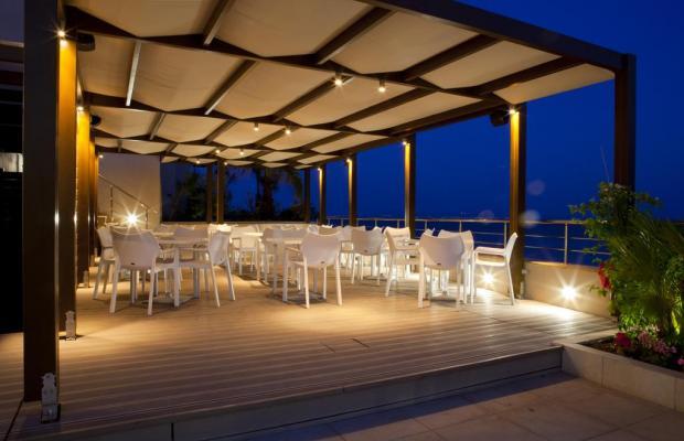 фото Erytha Hotel & Resort изображение №2