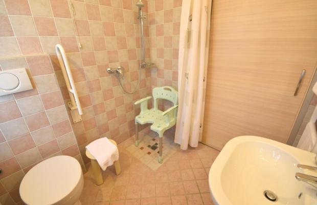 фото отеля Euromotel Croce Bianca изображение №29