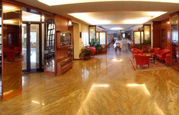фото Euromotel Croce Bianca изображение №10