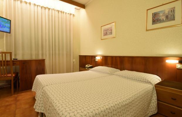 фото отеля Euromotel Croce Bianca изображение №9