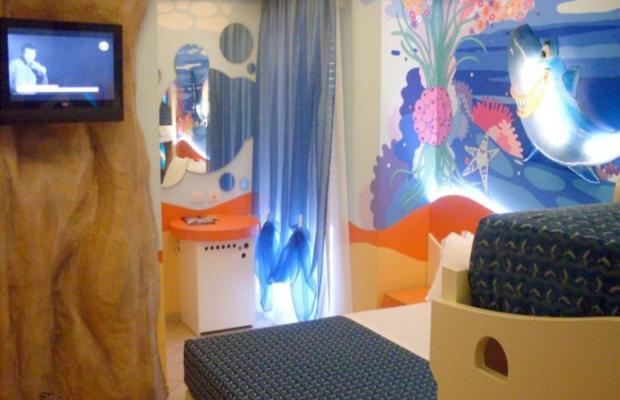 фото отеля Hotel La Cappuccina изображение №21