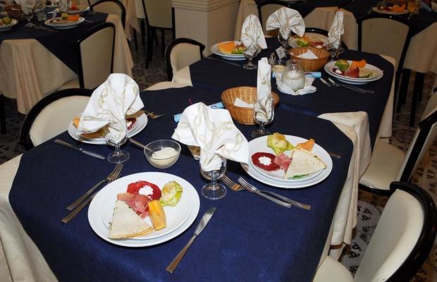 фото Hotel La Cappuccina изображение №18