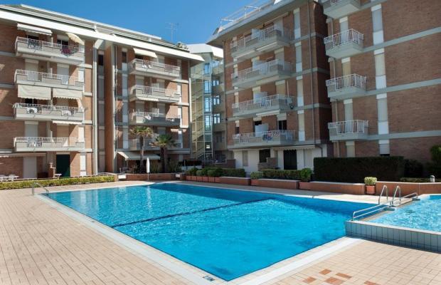 фотографии Residence Puerto del Sol изображение №16