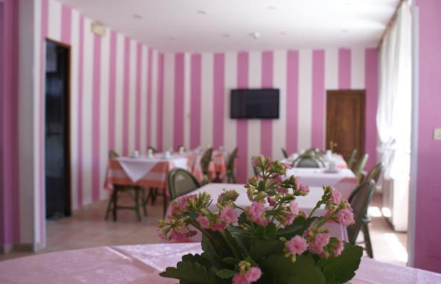 фото отеля Hotel Real изображение №21