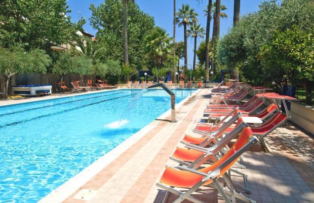 фотографии Hotel Relax изображение №12