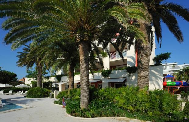 фото отеля Valentino Resort изображение №5