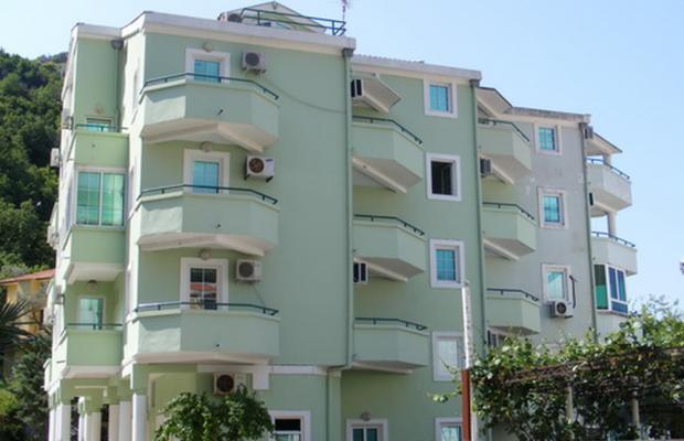 фото отеля Obala Zelena изображение №1