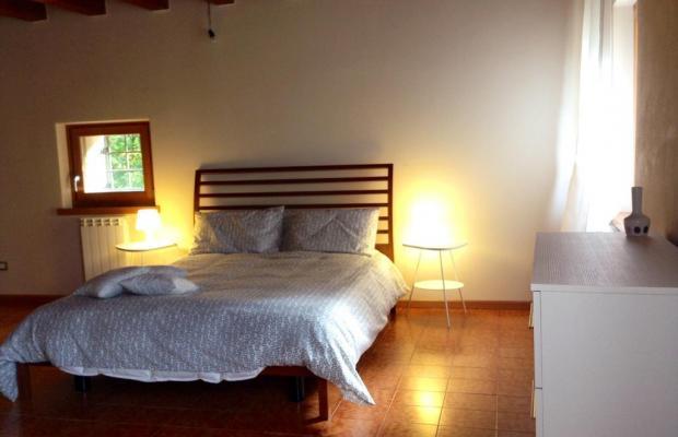 фото отеля Agriturismo Corte Moranda изображение №9