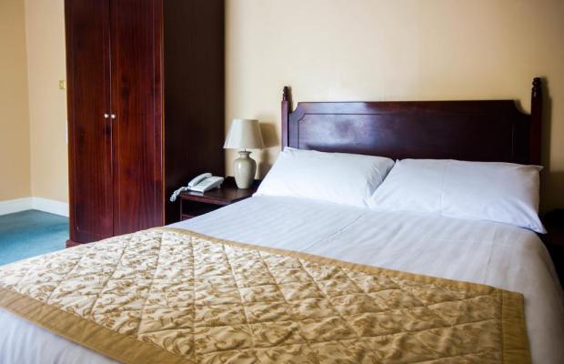 фотографии отеля Commodore Hotel изображение №3