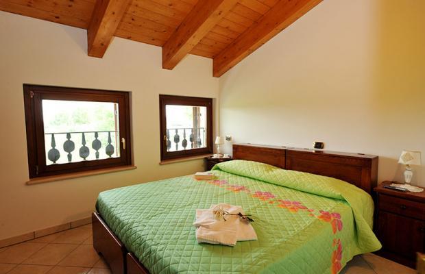 фотографии Residenza La Ricciolina изображение №16