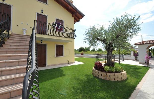 фотографии Residenza La Ricciolina изображение №4
