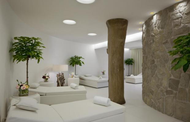 фото Villa La Maschere изображение №18