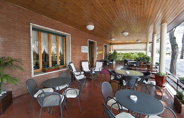 фото отеля La Riviera изображение №17
