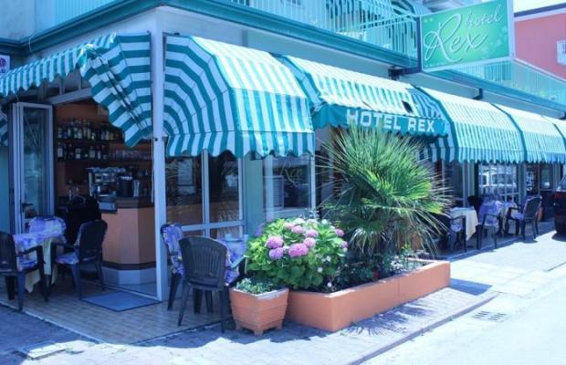 фотографии Rex Hotel изображение №8