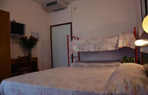 фотографии Rex Hotel изображение №4