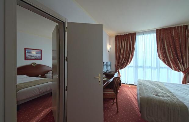 фотографии отеля Noventa изображение №19