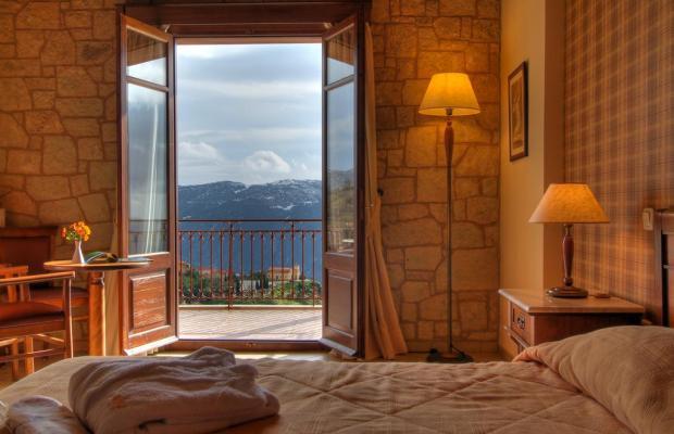 фото отеля Alpen House Hotel & Suites изображение №25