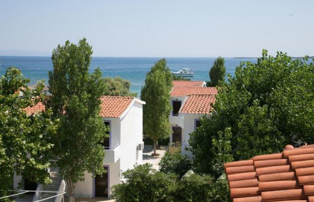 фотографии Kefalonia Beach Hotel & Bungalows изображение №8