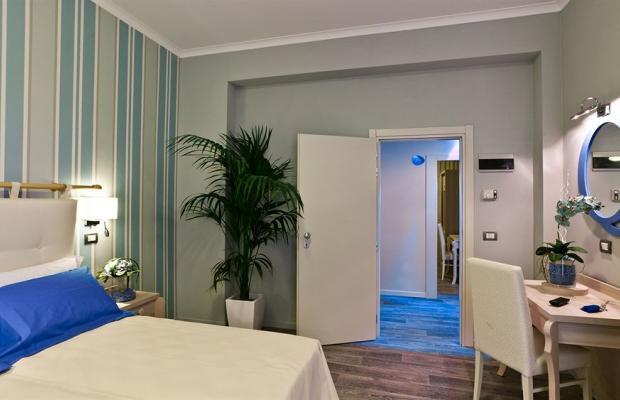 фото отеля Hotel Turquoise изображение №9