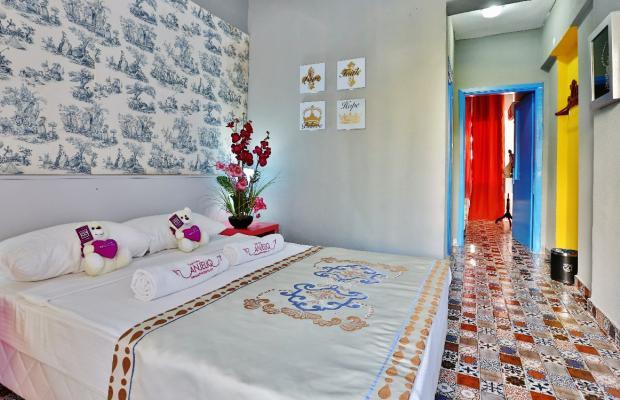фотографии отеля Club Hotel Anjeliq (ex. Anjeliq Resort & Spa) изображение №11
