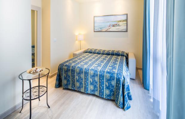 фото отеля San Giorgio изображение №57