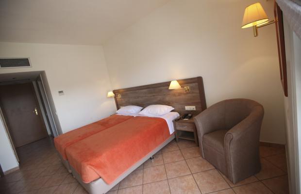 фото отеля Oceanis изображение №25