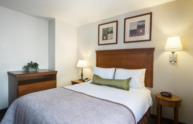 фотографии Candlewood Suites Time Square изображение №12