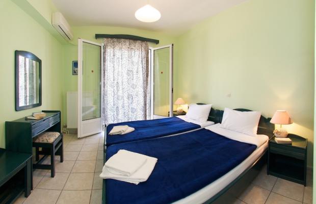 фотографии отеля Konstantinos изображение №47