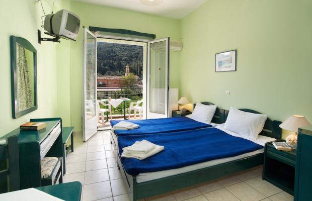 фотографии отеля Konstantinos изображение №23