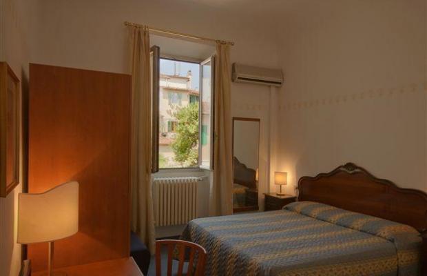 фото Gioia Hotel изображение №10